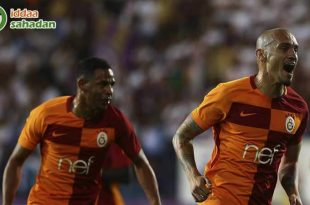 Galatasaray - Porto Maç Tahmini