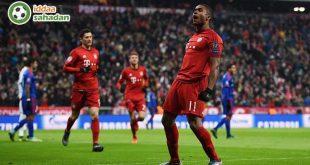 Ajax - Bayern Maç Tahmini