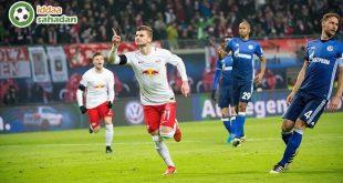 Leipzig - Hertha Maç Tahmini
