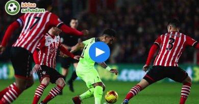 Southampton Liverpool Geniş Özet | Maç Özetleri | İddaa Tahminleri