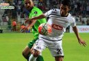 Akhisarspor Konyaspor Maç Özeti