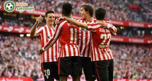 Eibar - Athletic Bilbao Maç Tahmini