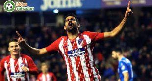 Atletico Madrid - Valladolid Maç Tahmini