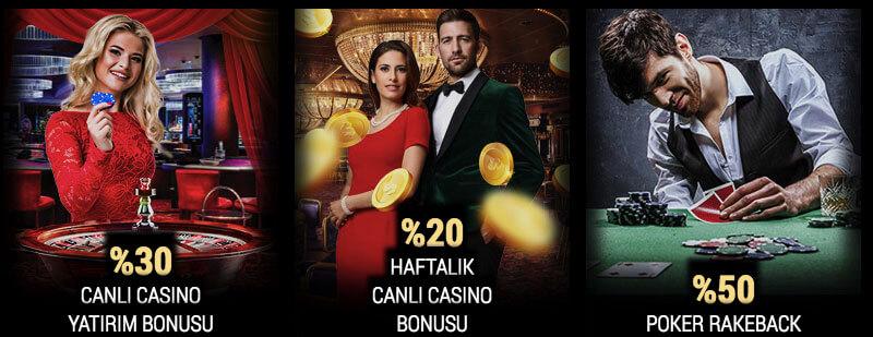 goldenbahis casino bonus