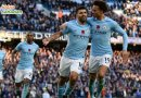 Basel – Manchester City Maç Tahmini