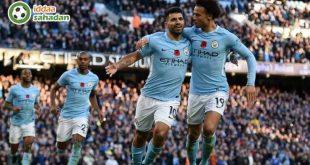Shaktar - Manchester City Maç Tahmini