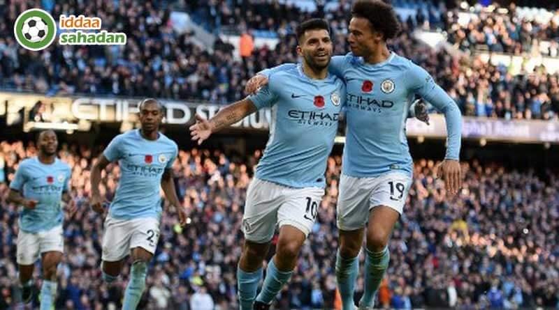 Cardiff - Manchester City Maç Tahmini
