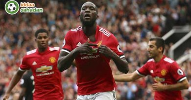 Bournemouth - Manchester United Maç Tahmini
