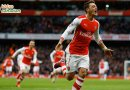 Arsenal - Vorskla Maç Tahmini