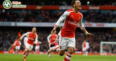 Arsenal - Manchester City Maç Tahmini