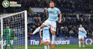 Lazio - Roma Maç Tahmini