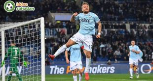 Sampdoria - Lazio Maç Tahmini
