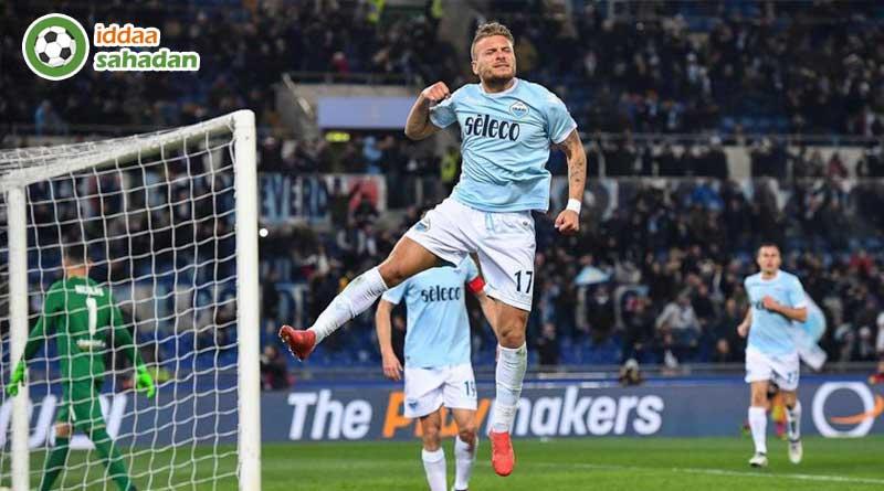 Lazio - İnter Maç Tahmini