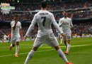 Real Madrid - Athletic Bilbao Maç Tahmini