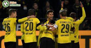 Dortmund - Atletico Madrid Maç Tahmini