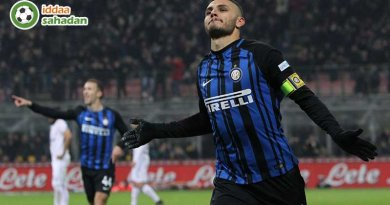 İnter - Benevento Maç Tahmini