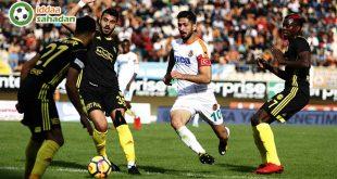 Yeni Malatyaspor - Antalyaspor Maç Tahmini