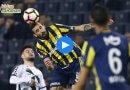 Fenerbahçe Konyaspor Özet
