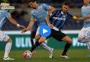 Lazio Inter Özet