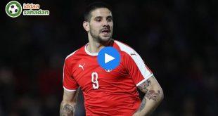 Romanya - Sırbistan Maç Tahmini