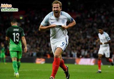 Tunus - İngiltere maç tahmini iddaa