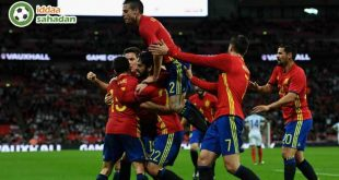İspanya - İngiltere Maç Tahmini