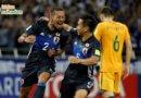 Kolombiya - Japonya maç tahmini iddaa