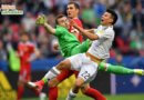 Güney Kore - Meksika maç tahmini iddaa