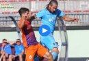 Trabzonspor Lokomotiva Zagreb özeti