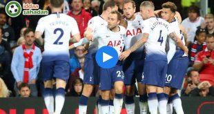 Tottenham - Ajax Maç Tahmini