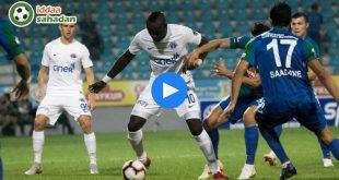 Kasımpaşa - Antalyaspor Maç Tahmini