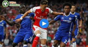 Chelsea - Arsenal Maç Tahmini
