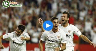 Huesca - Sevilla Maç Tahmini