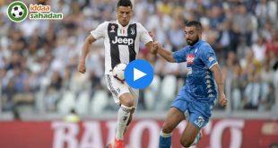 İnter - Juventus