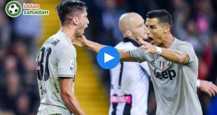 Juventus - Genoa Maç Tahmini