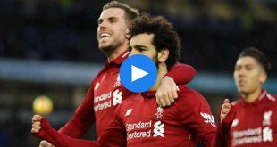 Tottenham - Liverpool Maç Tahmini